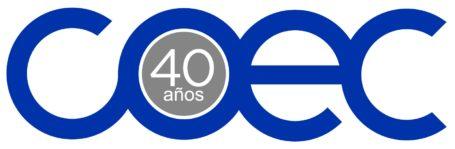coec40anivers-
