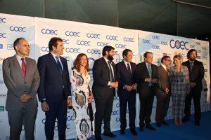 18_10_2019_premios_coec (1)