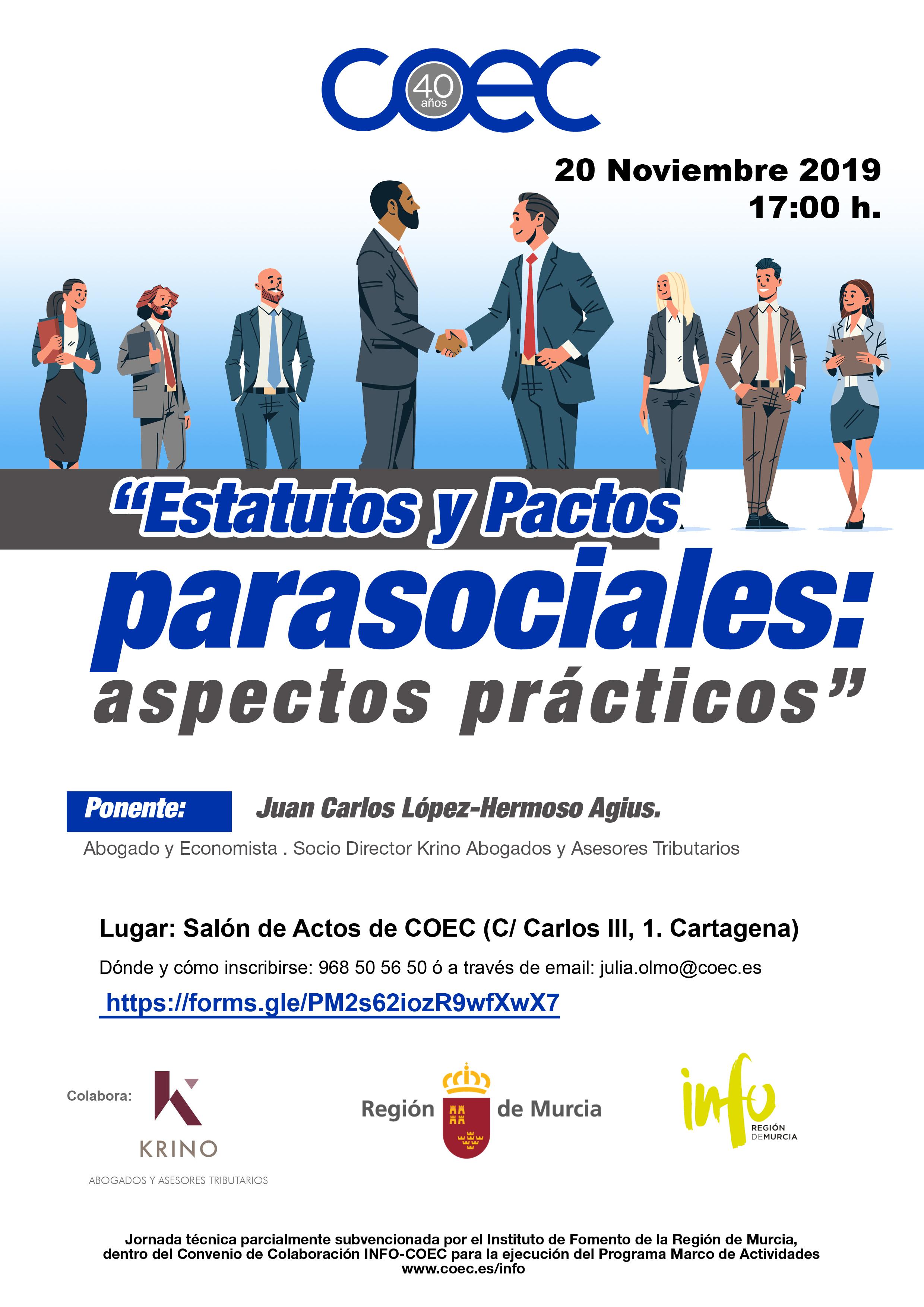 BANNER ESTATUTOS Y PACTOS PARASOCIALES VF
