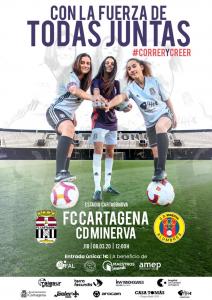 20200220 FC CARTAGENA-FOTO(2)