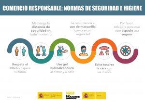 20200519 INFOGRAFIA COMERCIO RESPONSABLE