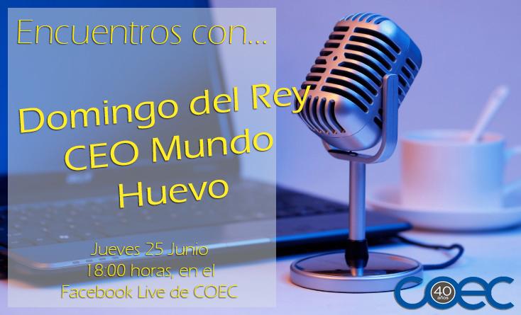 20200622 HUEVO-FOTO-