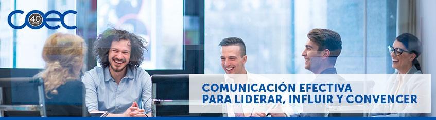 comunicacion-efectiva-inforges-coec-2020