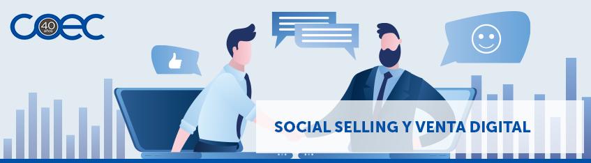 social-selling-venta-digital-inforges-coec-2020